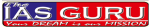 IAS Guru Upsc Coaching Bhubaneswar ReviewsIAS Guru Upsc Coaching Bhubaneswar Reviews