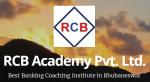 Rcb Academy SSC Coaching Bhubaneswar Reviews