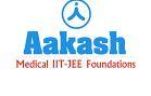 Aakash Educational Services IIT Coaching Ahmadabad Reviews