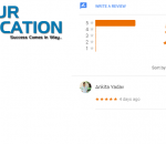 Anand Sir Classes Banking Coaching Lucknow Reviews