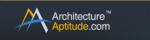 Architecture Aptitude Gate Ahmadabad Coaching reviews