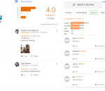 Aryan Civil Academy UPSC Coaching Varanasi Reviews