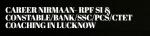 Career Nirmaan Banking Coaching Lucknow Reviews