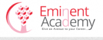 Eminent Academy IIT Coaching Ahmadabad Reviews