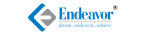 Endeavor Careers Cat Coaching Reviews