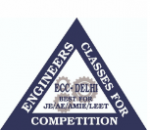 Engineers Classes RRB JE Coaching Delhi Reviews
