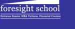 Foresight School Cat Ahmadabad Coaching Reviews