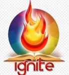 Ignite Institute Ielts Coaching Delhi Reviews
