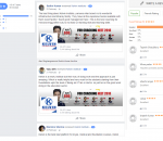 Kelvin Institute IIT JEE Coaching Delhi Reviews