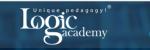 Logic Academy CatAhmadabad Coaching Reviews