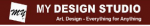 MY Design Studio NIFT Coaching Delhi Reviews