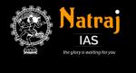 Natraj IAS Coaching Lucknow Reviews