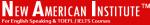 New American Institute Ielts Coaching Delhi Reviews