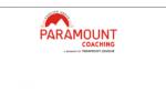 Paramount Coaching Centre Banking VARANASI REVIEWS
