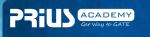 Prius Academy GATE Ahmadabad Coaching reviews