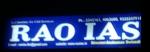 RAO IAS Coaching Lucknow Reviews