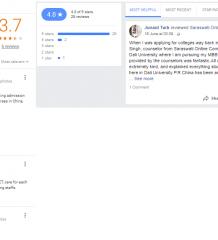 Saraswati Online Coaching Kolkata Reviews