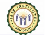 UGC Academy UGC NET Coaching Delhi Reviews