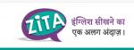 ZiTA Banking Coaching Lucknow Reviews