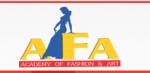AFA Jaipur NIFT Coaching In Jaipur Reviews