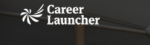 Career Launcher Cat Coaching In Jaipur Reviews