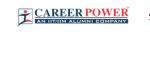 Career Power SSC Coaching Pune Reviews
