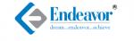 Endeavor Careers CLAT Coaching In Jaipur Reviews