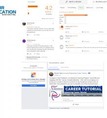 Engineering Career tutorial Gate Coaching Jaipur