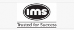 IMS Cat Coaching In Jaipur Reviews