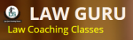 Law Guru Classes CLAT Coaching In Pune Reviews