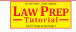 Law Prep Tutorial CLAT Coaching In Jaipur Reviews