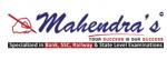 Mahendra Educational Private Limited Banking Coaching Jaipur Reviews