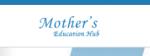 Mothers Education Hub Coaching Jaipur Reviews