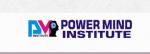 Power Mind Institute SSC Coaching Jaipur Reviews