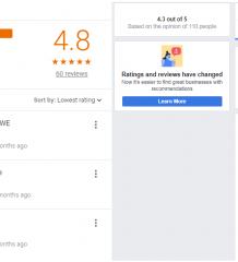 RAO ACADEMY Neet Coaching Pune Reviews