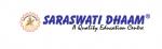 Saraswati Dhaam UGC Net Coaching In Jaipur Reviews