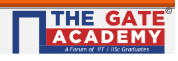 THE GATE ACADEMY GATE COACHING IN PUNE
