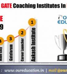 GATE Coaching , GATE Institute