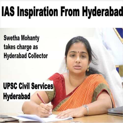 10 Best IAS Coaching in Hyderabad