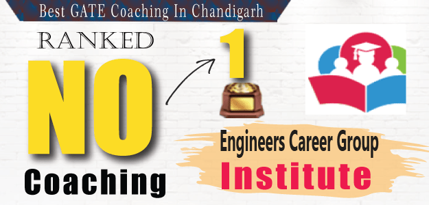 Top 10 GATE coaching institutes in Chandigarh with Contact Details