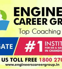 Top GATE Coaching , Best GATE Institute