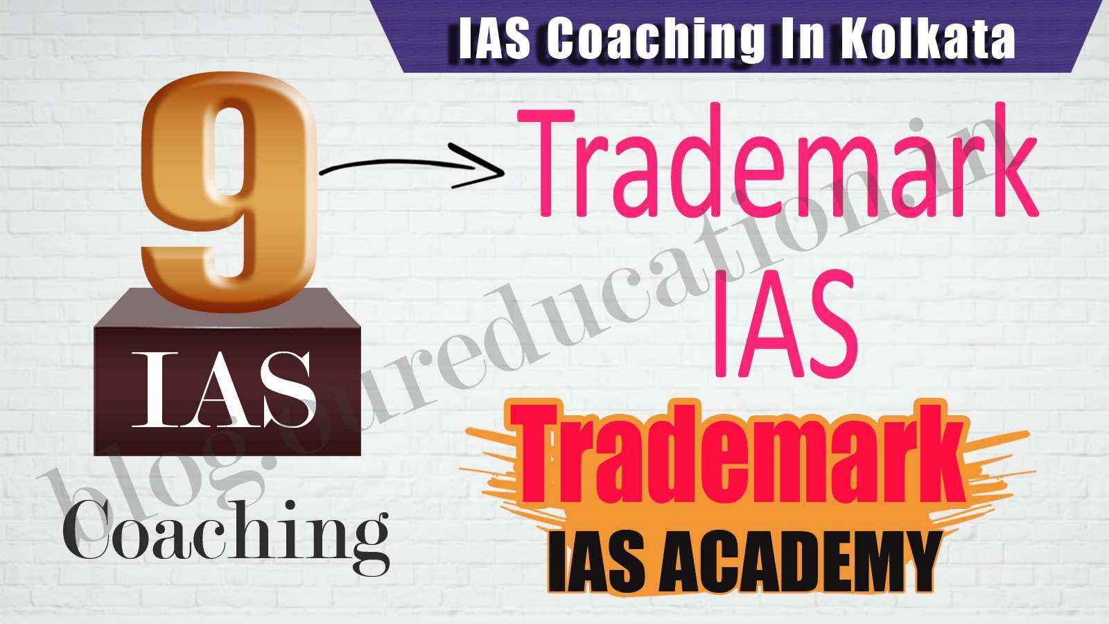 Top 10 IAS Coaching Institutes in Kolkata - UPSC Topper Strategy