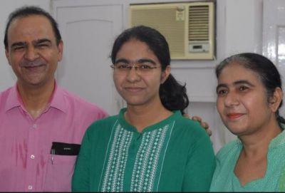 Best IAS Coaching Institute Allahabad