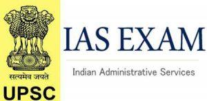 Top IAS Exam Coaching in Mumbai